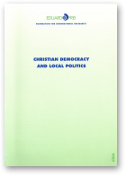 Christian Democracy and Local Politics