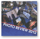 Photo Review 2012